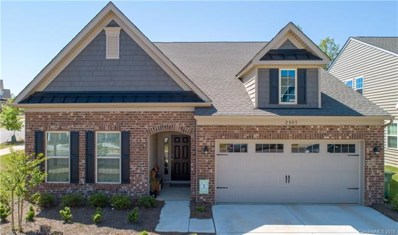 2005 Marble Rock Court, Fort Mill, SC 29715 - MLS#: 3387578