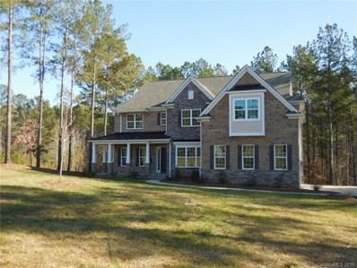 13846 Pavilion Estates Drive UNIT PV 24, Huntersville, NC 28078 - MLS#: 3387593