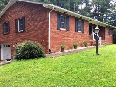 30 Hermitage Lane, Weaverville, NC 28787 - MLS#: 3387656