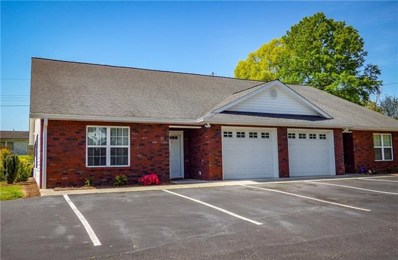 21 Orchard Trace Court, Taylorsville, NC 28681 - MLS#: 3387700
