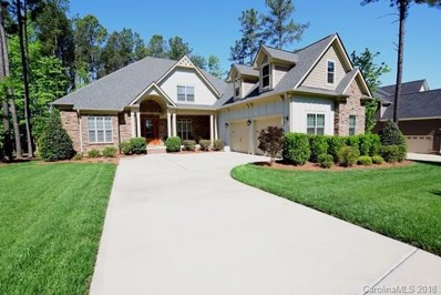 2291 Pinnacle Way, York, SC 29745 - MLS#: 3387703