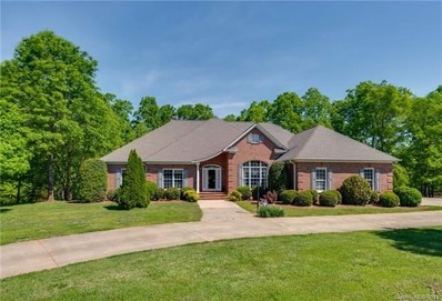 4559 Chesnee Road, Columbus, NC 28722 - MLS#: 3387716