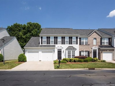 12027 Windy Rock Way, Charlotte, NC 28273 - MLS#: 3387754