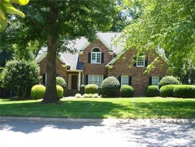 5950 Havencrest Court, Concord, NC 28027 - MLS#: 3387762