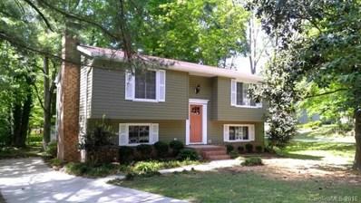 6219 Turtle Neck Lane, Charlotte, NC 28227 - MLS#: 3387779