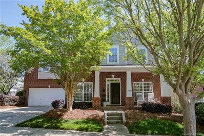 14625 Harvington Drive, Huntersville, NC 28078 - MLS#: 3387853