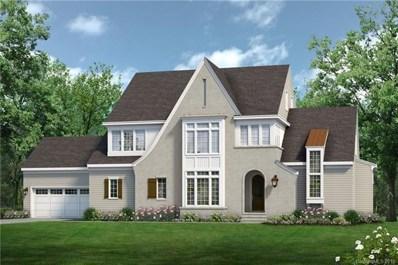 1104 Vision Path None, Concord, NC 28027 - MLS#: 3387855