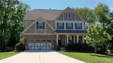 11386 Serenity Farm Drive, Midland, NC 28107 - MLS#: 3387925