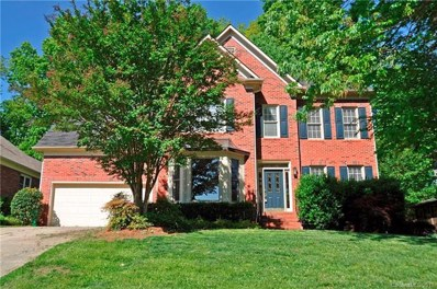 6908 Curlee Court, Charlotte, NC 28277 - MLS#: 3387981