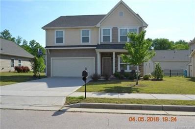 513 Landis Oak Way, Landis, NC 28088 - MLS#: 3387992