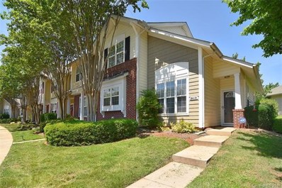 8410 Chaceview Court, Charlotte, NC 28269 - MLS#: 3387999