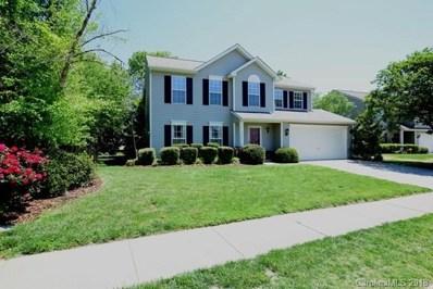 9220 Arbor Creek Drive, Charlotte, NC 28269 - MLS#: 3388048
