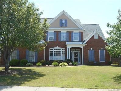 10617 Knight Castle Drive, Charlotte, NC 28277 - MLS#: 3388075