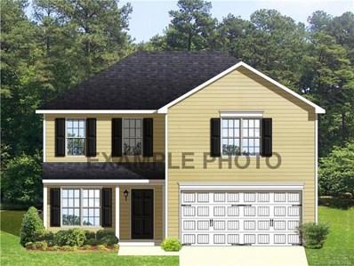 184 Altondale Drive UNIT 127, Statesville, NC 28625 - MLS#: 3388091