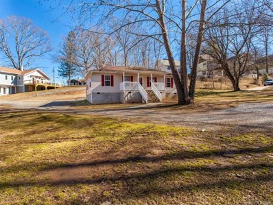 42 Reynolds Road UNIT B-2, Asheville, NC 28806 - MLS#: 3388092