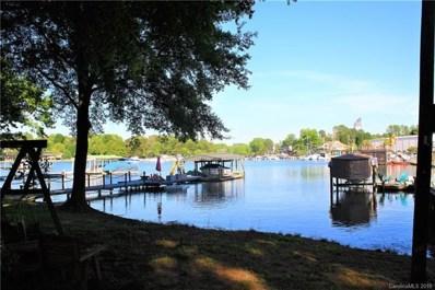 20312 Norman Colony Road, Cornelius, NC 28031 - MLS#: 3388093