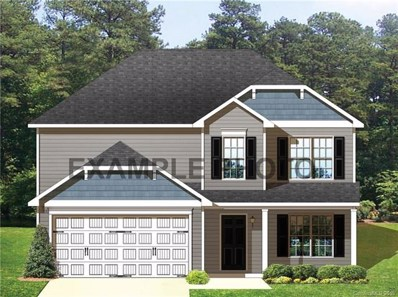 180 Altondale Drive UNIT 128, Statesville, NC 28625 - MLS#: 3388094