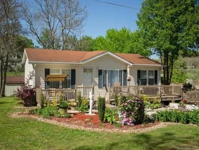 16 Shady Oak Lane UNIT Lot #7, Arden, NC 28704 - MLS#: 3388155