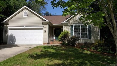 389 Amhurst Street SW UNIT 158, Concord, NC 28025 - MLS#: 3388241