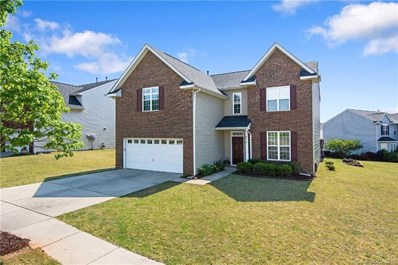 10910 Sedgemoor Lane, Charlotte, NC 28277 - MLS#: 3388278