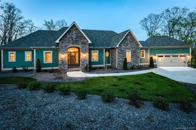 33 Windcliff Drive, Asheville, NC 28803 - MLS#: 3388325