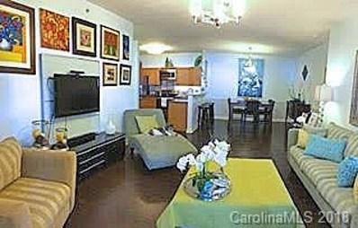 16238 Redstone Mountain Lane, Charlotte, NC 28277 - MLS#: 3388362
