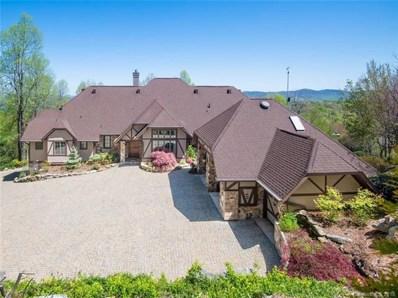 408 Hardwood Summit Drive, Hendersonville, NC 28739 - MLS#: 3388408