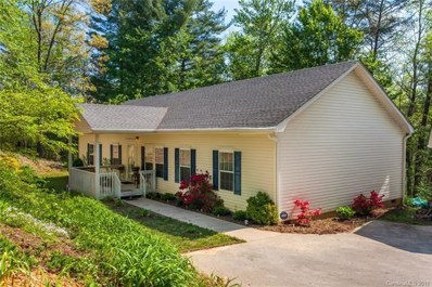 15 Morrow Drive, Fairview, NC 28730 - MLS#: 3388420