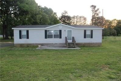 44475 Gold Branch Road, Richfield, NC 28137 - MLS#: 3388447