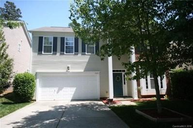 1627 Wilburn Park Lane NW, Charlotte, NC 28269 - MLS#: 3388457