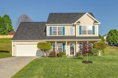 9832 Bradstreet Commons Way, Charlotte, NC 28215 - MLS#: 3388476