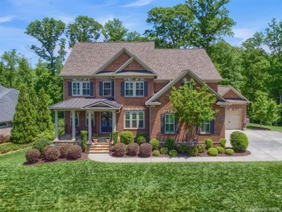 13334 Long Common Parkway, Huntersville, NC 28078 - MLS#: 3388486