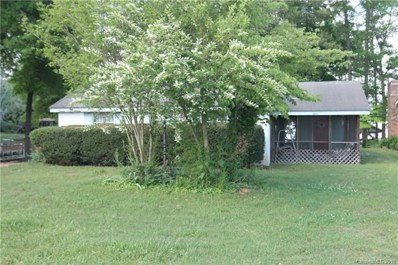 49653 Quail Trail Road, Norwood, NC 28128 - MLS#: 3388522