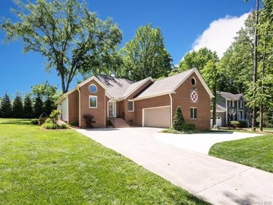 6312 Golden Eagle Lane, Mint Hill, NC 28227 - MLS#: 3388572