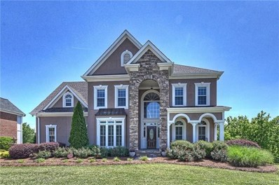 138 Lake Point Drive, Fort Mill, SC 29708 - MLS#: 3388588