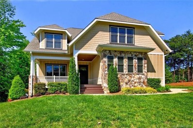 104 Tuskarora Point Lane, Mooresville, NC 28117 - MLS#: 3388596