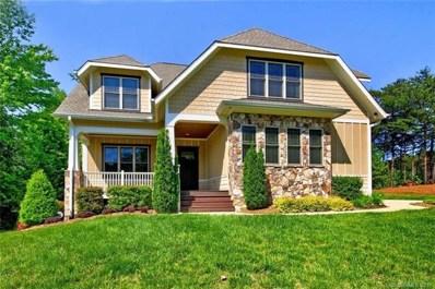 104 Tuskarora Point Lane, Mooresville, NC 28117 - MLS#: 3388596