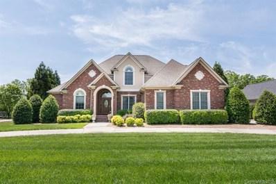 313 Laurel Valley Way, Salisbury, NC 28144 - MLS#: 3388597
