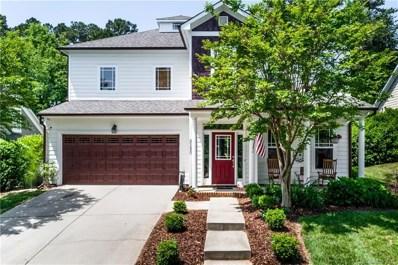 20230 Colony Point Lane, Cornelius, NC 28031 - MLS#: 3388631