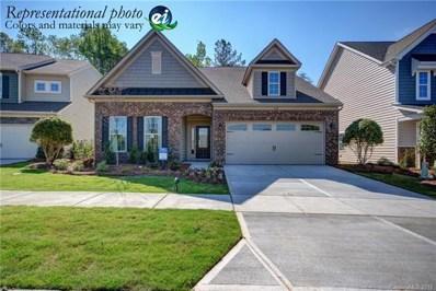 12003 Belmont Mansion Drive UNIT 179, Charlotte, NC 28273 - MLS#: 3388640