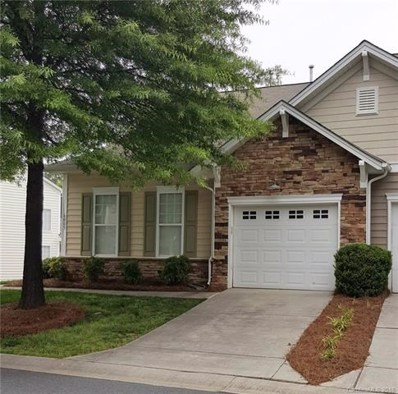 6005 Pale Moss Lane, Charlotte, NC 28269 - MLS#: 3388648
