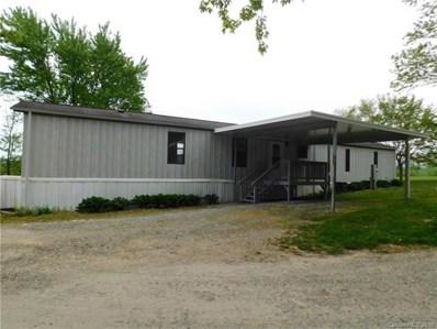 257 Green Hills Farm Drive, Mills River, NC 28759 - MLS#: 3388708