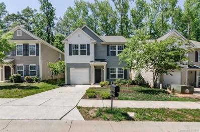 5629 Idlewild Road N UNIT 27, Charlotte, NC 28227 - MLS#: 3388732