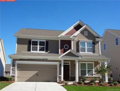 1419 Coffeetree Drive NW UNIT 457, Concord, NC 28027 - MLS#: 3388737