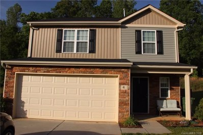 41 Ashton Bluff Circle, Mount Holly, NC 28120 - MLS#: 3388816