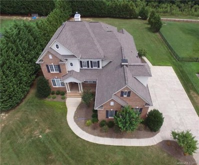 640 Deberry Hollow, Rock Hill, SC 29732 - MLS#: 3388854