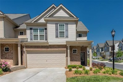 2567 Royal York Avenue, Charlotte, NC 28210 - MLS#: 3388855