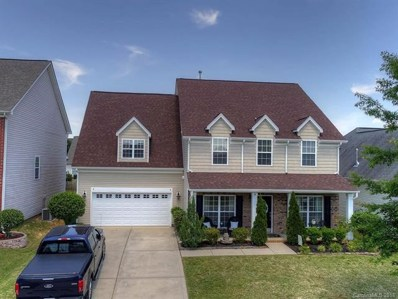 2135 Blue Iris Drive, Stallings, NC 28104 - MLS#: 3388886