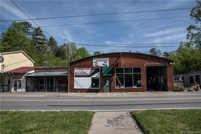 1196 Old Us 70 Highway UNIT A, Black Mountain, NC 28711 - MLS#: 3388896