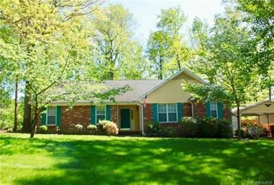 714 Mattingwood Drive, Charlotte, NC 28270 - MLS#: 3388960